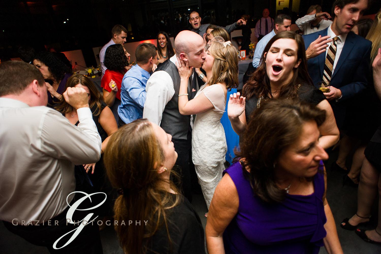 Boston_Wedding_Photography_Grazier_BarJoh_63.JPG