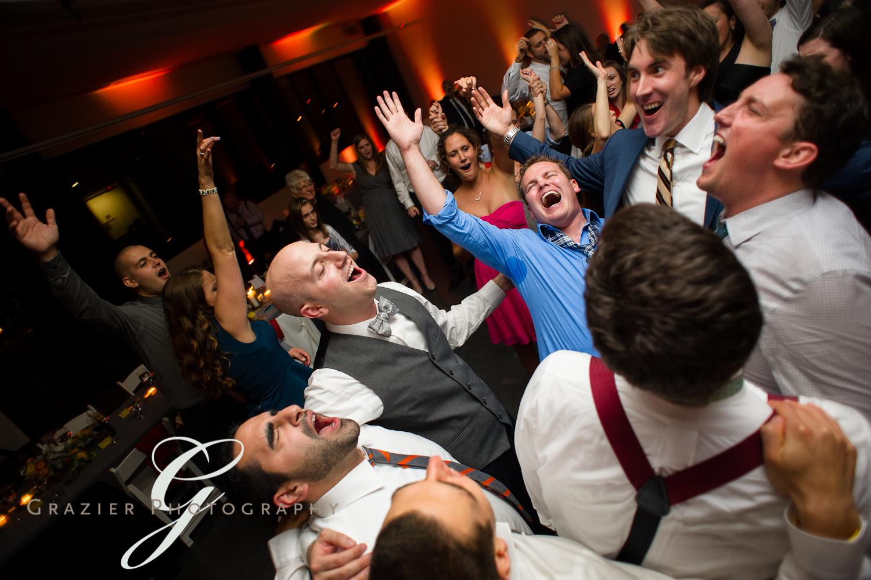 Boston_Wedding_Photography_Grazier_BarJoh_65.JPG