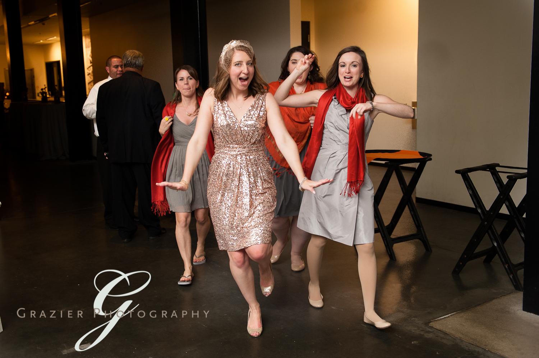 Boston_Wedding_Photography_Grazier_BarJoh_66.JPG