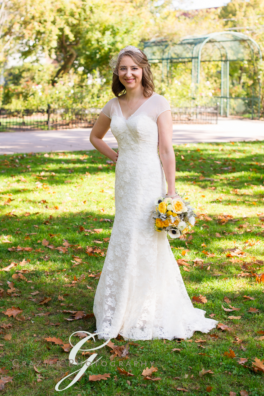 Boston_Wedding_Photography_Grazier_BarJoh_67.JPG