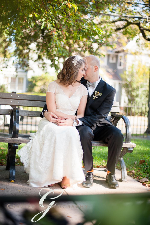 Boston_Wedding_Photography_Grazier_BarJoh_70.JPG