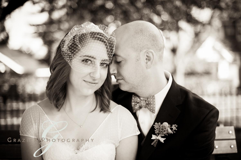 Boston_Wedding_Photography_Grazier_BarJoh_72.JPG