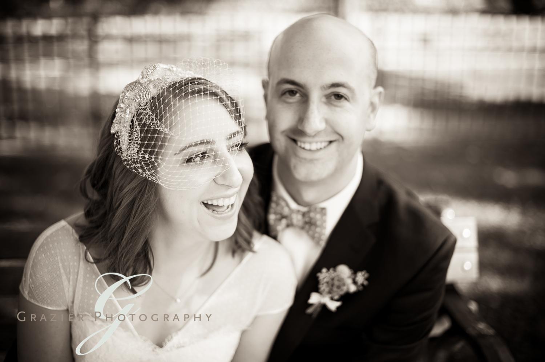 Boston_Wedding_Photography_Grazier_BarJoh_73.JPG