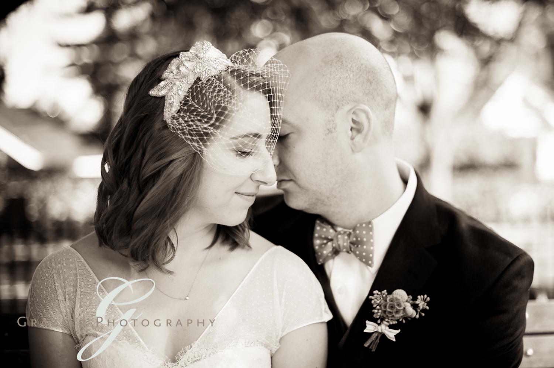 Boston_Wedding_Photography_Grazier_BarJoh_71.JPG