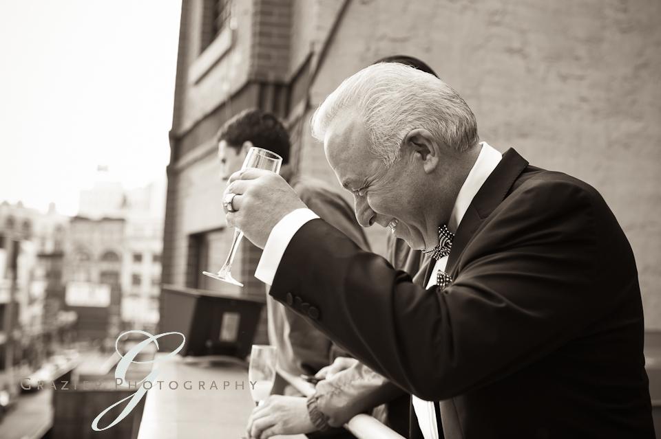 1_Brian_Newman_ Angie_Pontani_NYC_Wedding.JPG