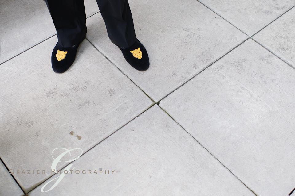0_Brian_Newman_ Angie_Pontani_NYC_Wedding.JPG