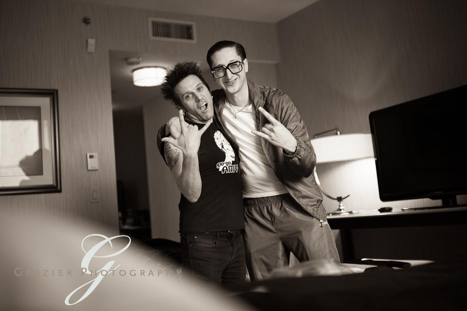 6_Brian_Newman_ Angie_Pontani_NYC_Wedding.JPG