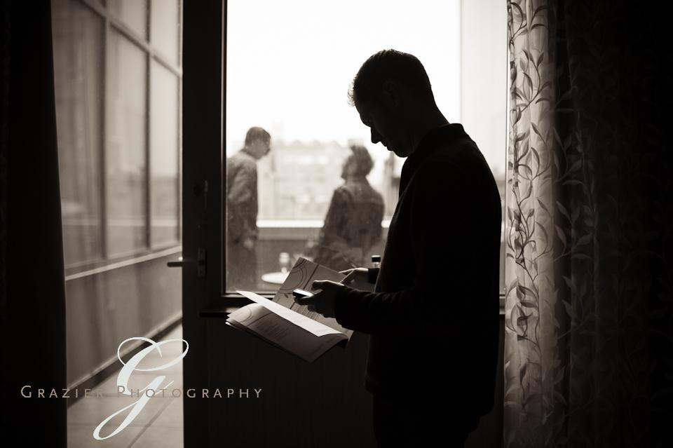 10_Brian_Newman_ Angie_Pontani_NYC_Wedding.JPG