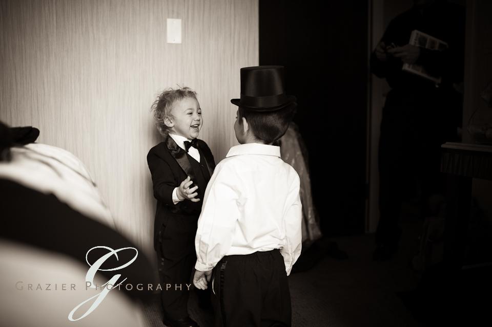 11_Brian_Newman_ Angie_Pontani_NYC_Wedding.JPG