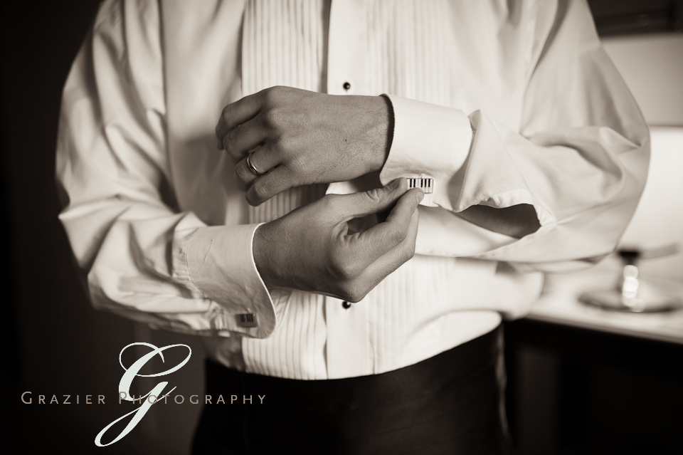 13_Brian_Newman_ Angie_Pontani_NYC_Wedding.JPG