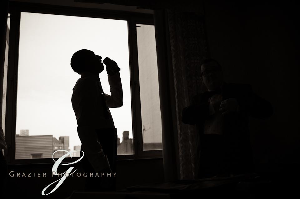 19_Brian_Newman_ Angie_Pontani_NYC_Wedding.JPG