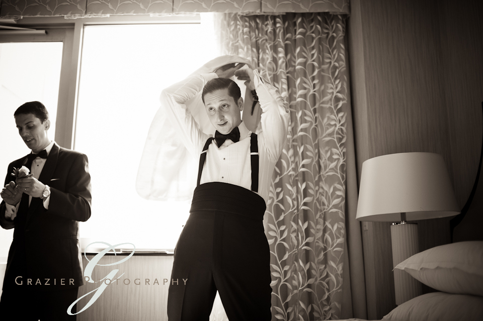 27_Brian_Newman_ Angie_Pontani_NYC_Wedding.JPG