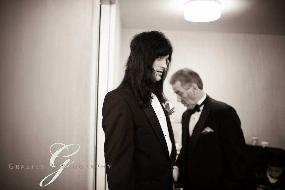 28_Brian_Newman_ Angie_Pontani_NYC_Wedding.JPG