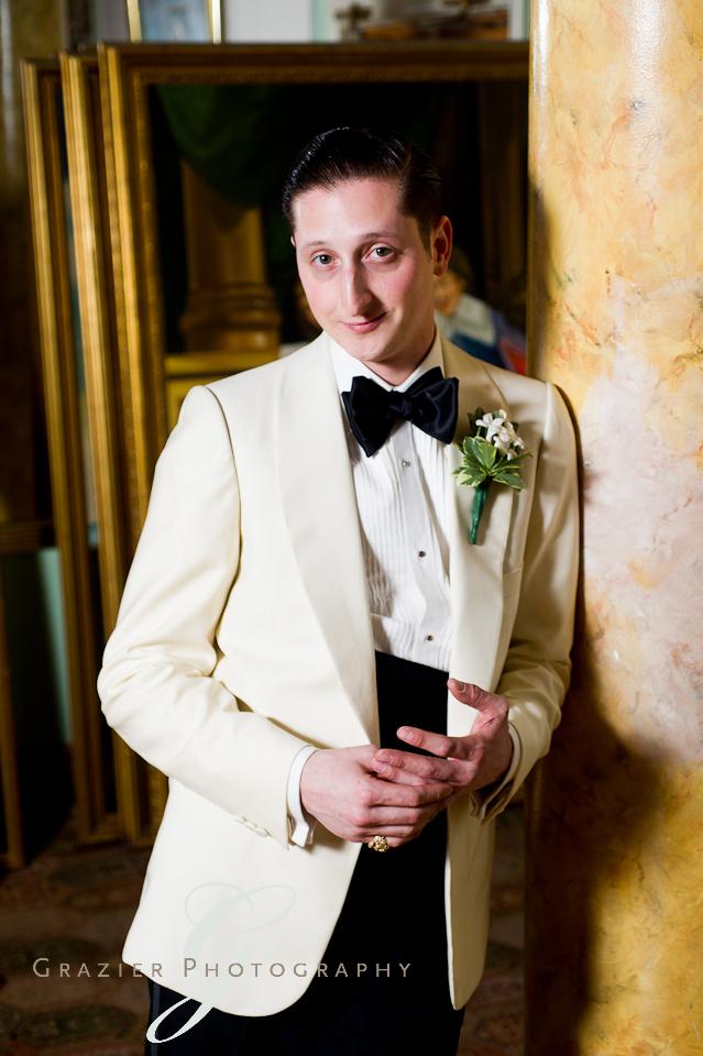 34_Brian_Newman_ Angie_Pontani_NYC_Wedding.JPG