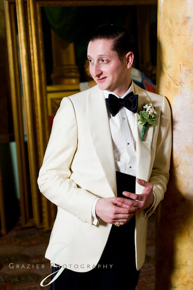 35_Brian_Newman_ Angie_Pontani_NYC_Wedding.JPG