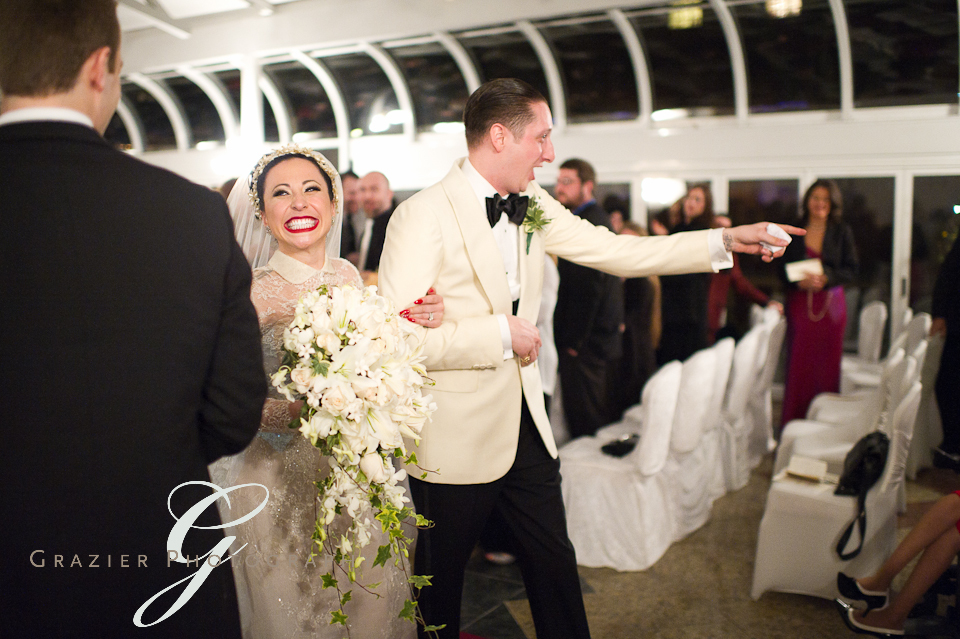 36_Brian_Newman_ Angie_Pontani_NYC_Wedding.JPG