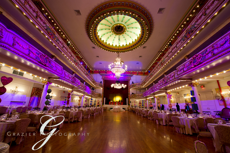 37_Brian_Newman_ Angie_Pontani_NYC_Wedding.JPG