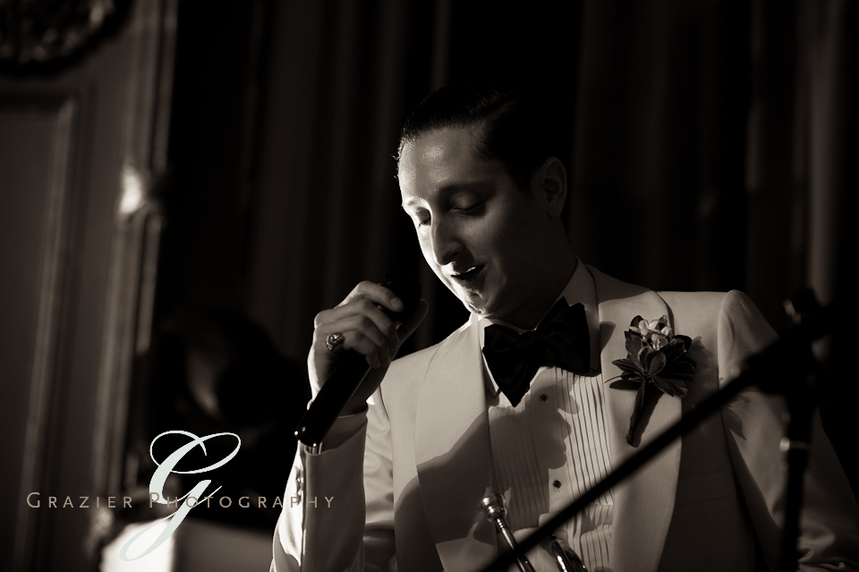 42_Brian_Newman_ Angie_Pontani_NYC_Wedding.JPG