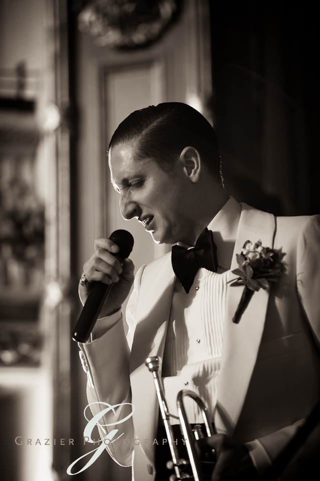 45_Brian_Newman_ Angie_Pontani_NYC_Wedding.JPG