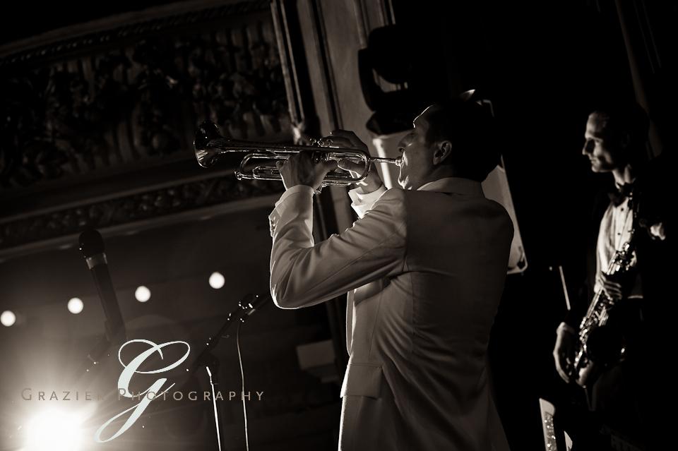 44_Brian_Newman_ Angie_Pontani_NYC_Wedding.JPG
