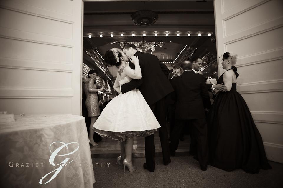48_Brian_Newman_ Angie_Pontani_NYC_Wedding.JPG