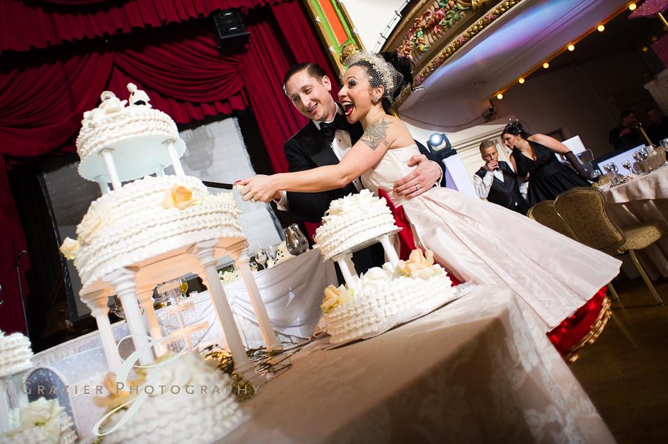 56_Brian_Newman_ Angie_Pontani_NYC_Wedding.JPG