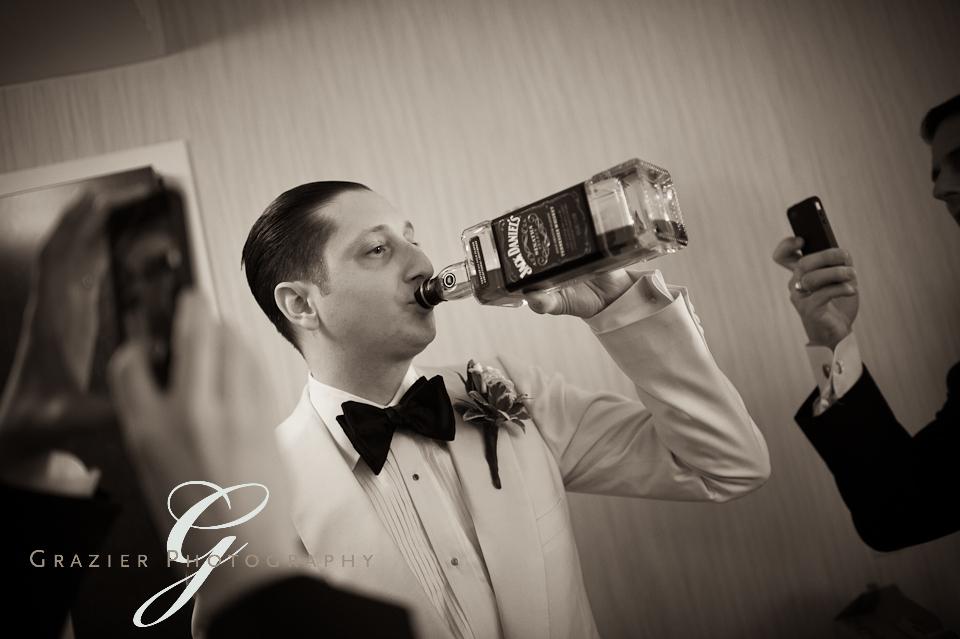 59_Brian_Newman_ Angie_Pontani_NYC_Wedding.JPG