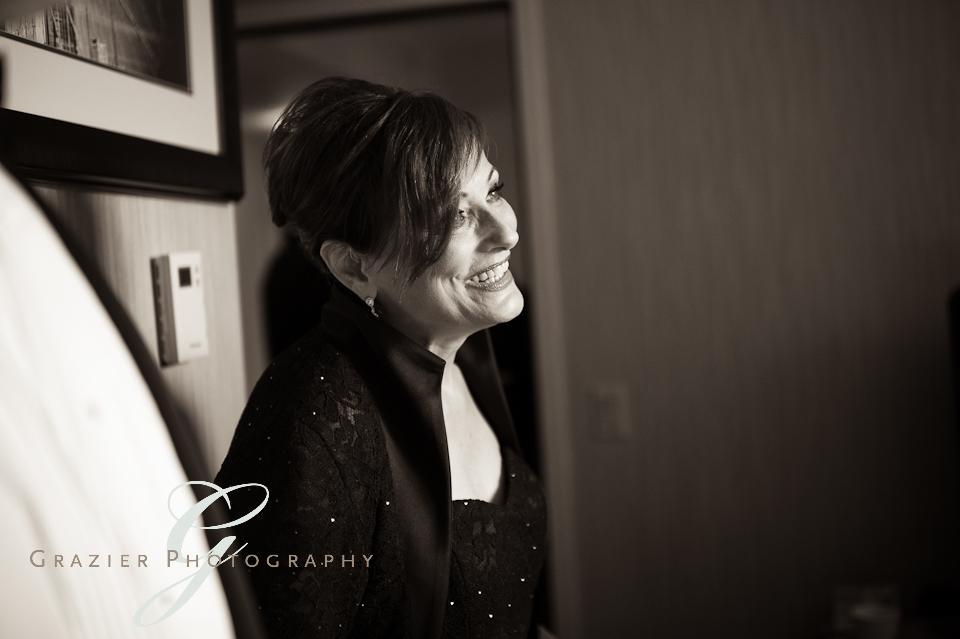 58_Brian_Newman_ Angie_Pontani_NYC_Wedding.JPG