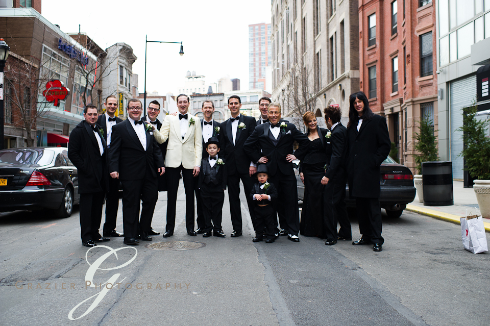 61_Brian_Newman_ Angie_Pontani_NYC_Wedding.JPG