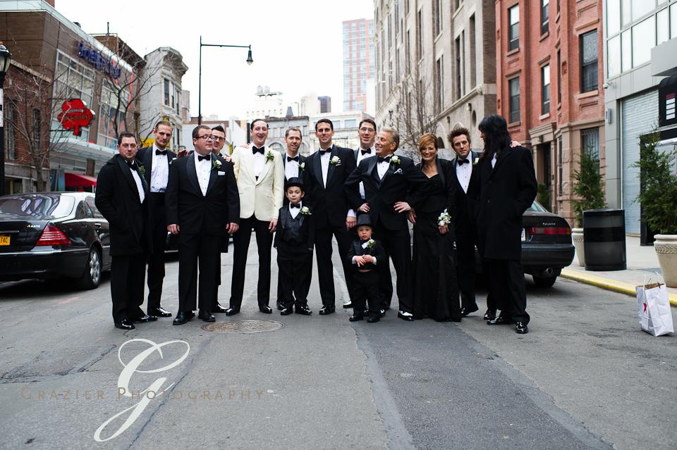 63_Brian_Newman_ Angie_Pontani_NYC_Wedding.JPG