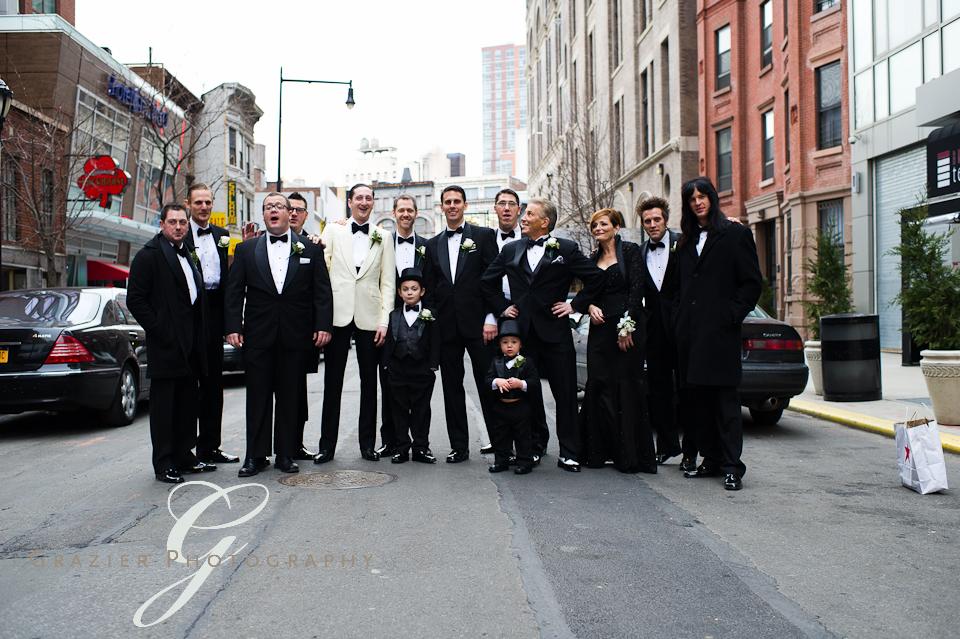 62_Brian_Newman_ Angie_Pontani_NYC_Wedding.JPG