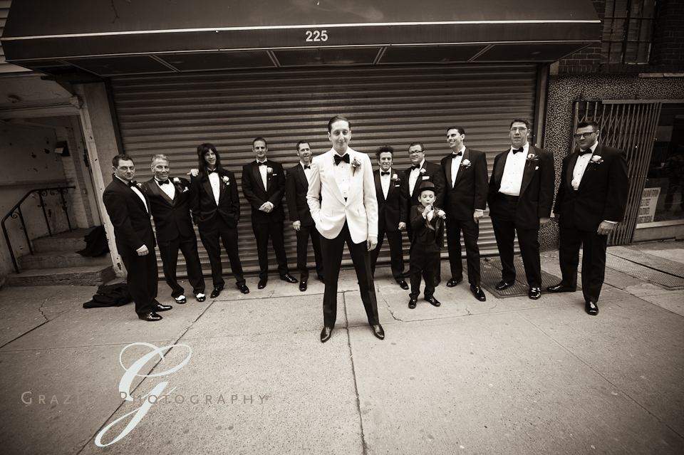 65_Brian_Newman_ Angie_Pontani_NYC_Wedding.JPG