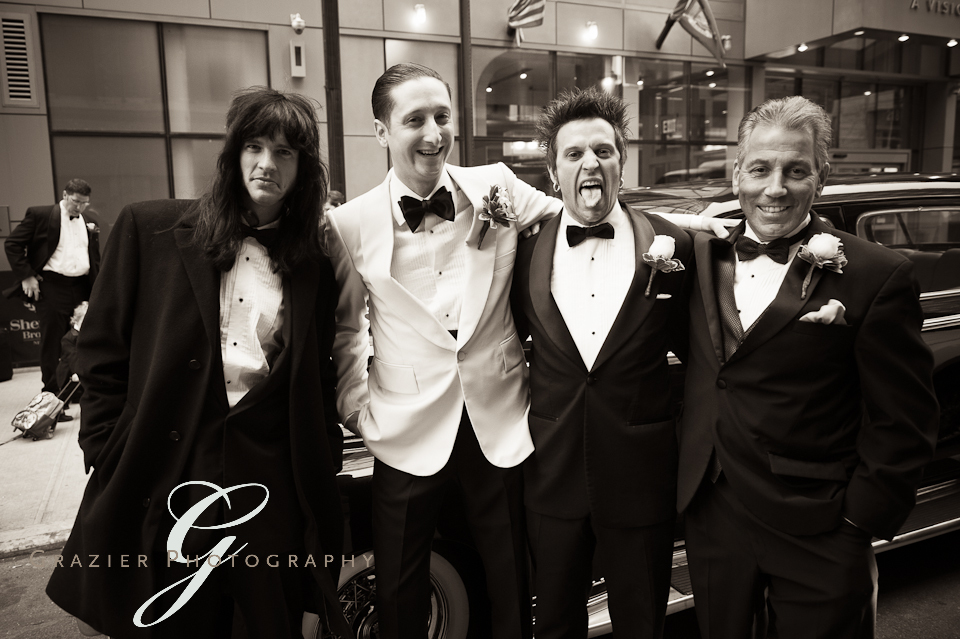 66_Brian_Newman_ Angie_Pontani_NYC_Wedding.JPG