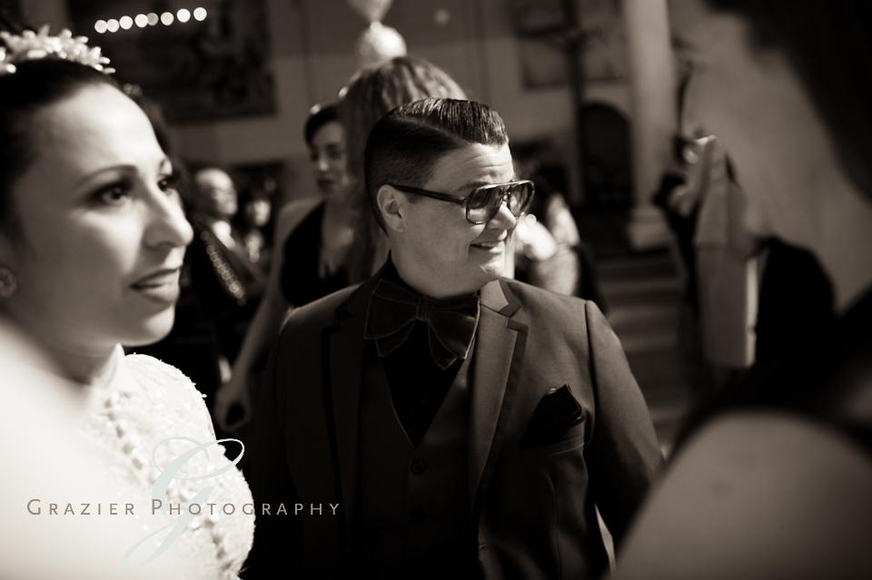 70_Brian_Newman_ Angie_Pontani_NYC_Wedding.JPG