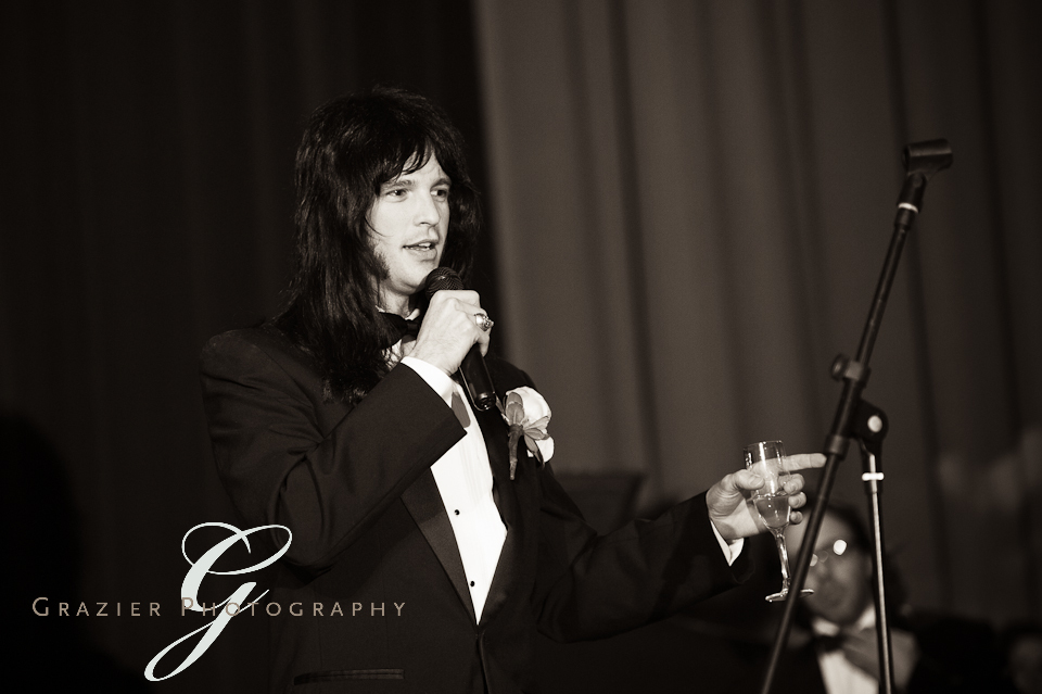72_Brian_Newman_ Angie_Pontani_NYC_Wedding.JPG