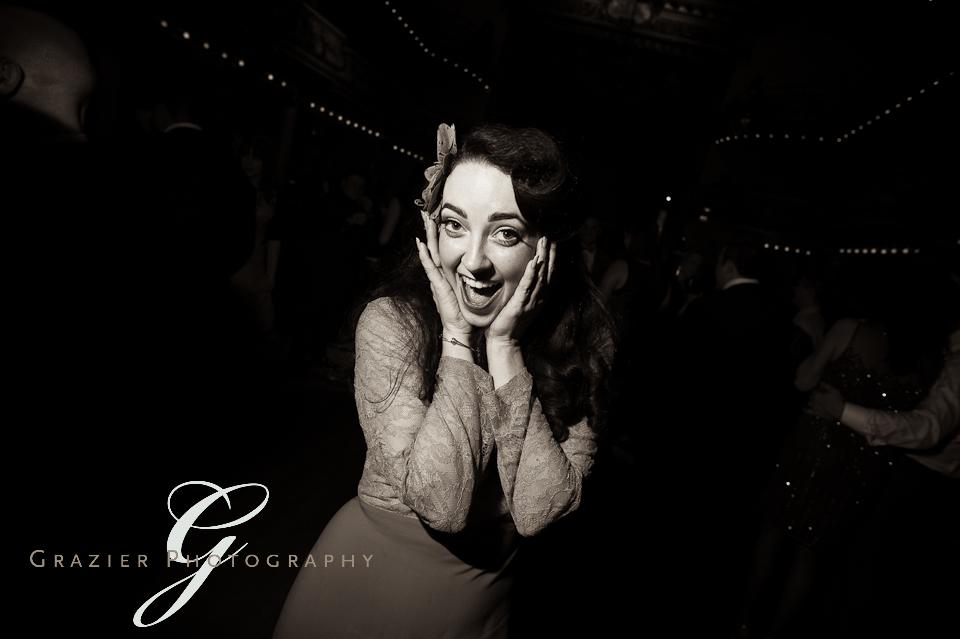 75_Brian_Newman_ Angie_Pontani_NYC_Wedding.JPG