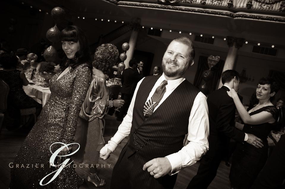 80_Brian_Newman_ Angie_Pontani_NYC_Wedding.JPG