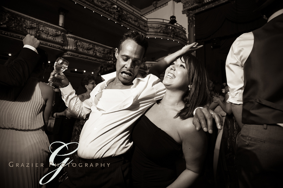 85_Brian_Newman_ Angie_Pontani_NYC_Wedding.JPG