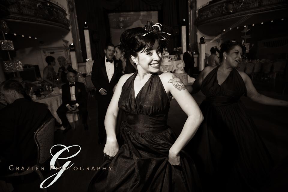 87_Brian_Newman_ Angie_Pontani_NYC_Wedding.JPG