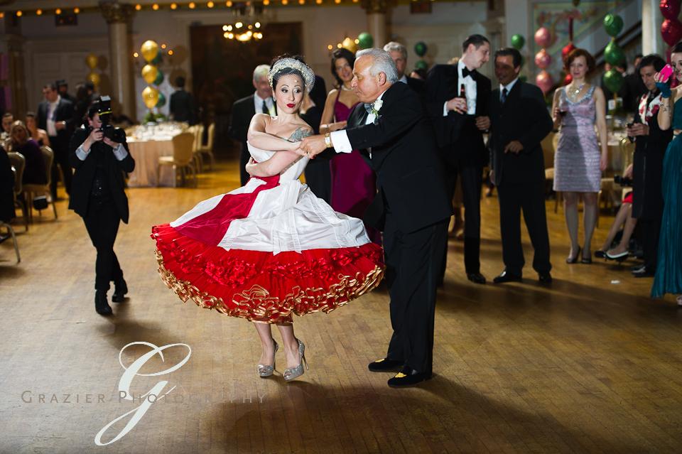 88_Brian_Newman_ Angie_Pontani_NYC_Wedding.JPG
