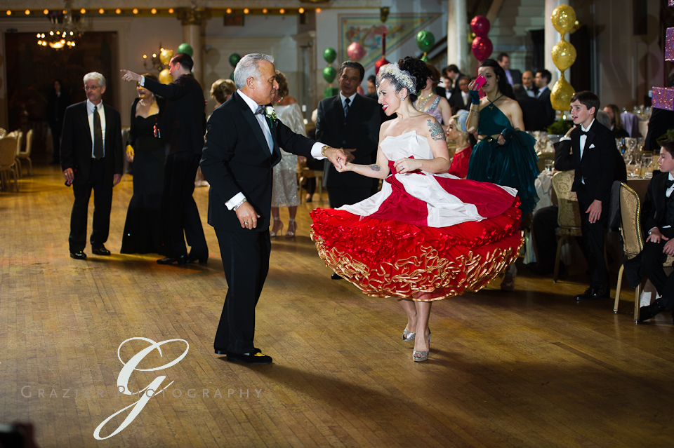 89_Brian_Newman_ Angie_Pontani_NYC_Wedding.JPG