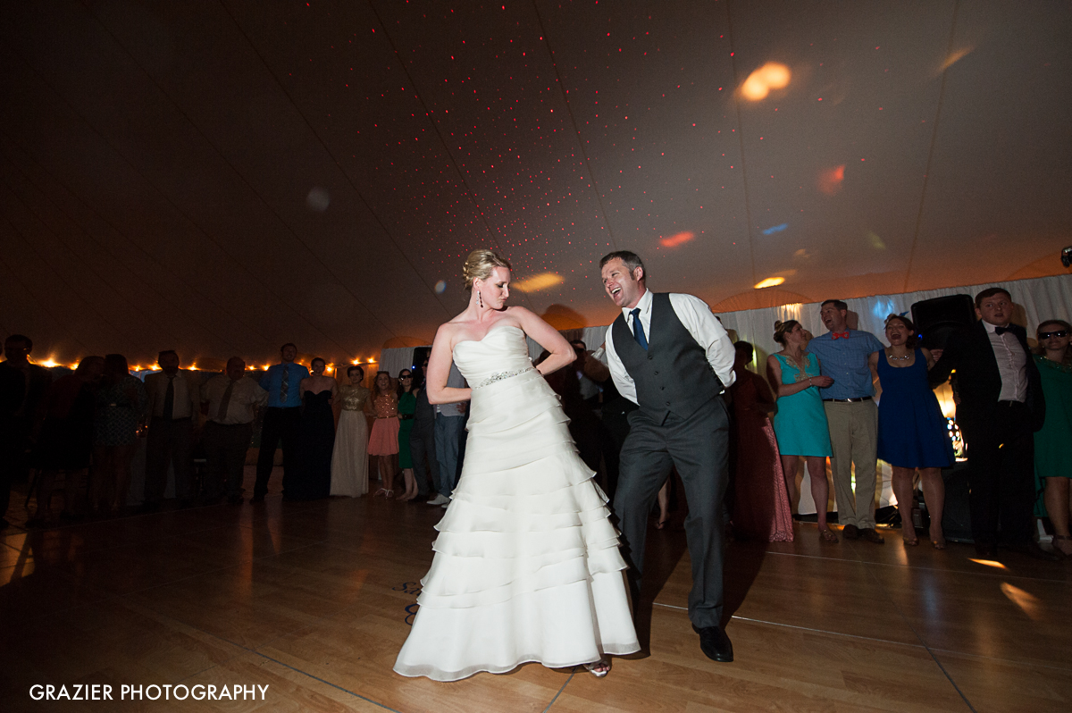 Wentworth by the Sea Country Club wedding, image by Jaime Connolly for Grazier Photography
