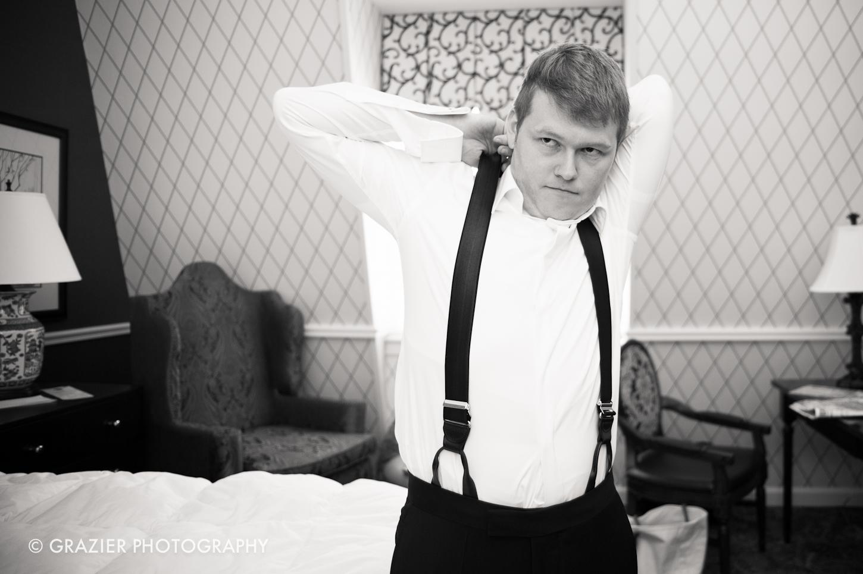 Grazier_Newport_Wedding_Photography_Chanler_-2013-0001.jpg