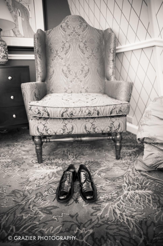 Grazier_Newport_Wedding_Photography_Chanler_-2013-0003.jpg