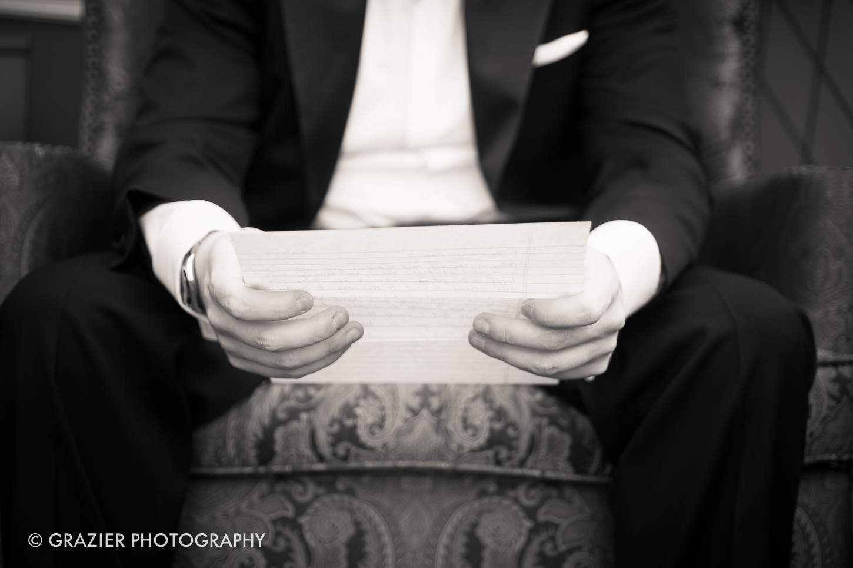 Grazier_Newport_Wedding_Photography_Chanler_-2013-0004.jpg