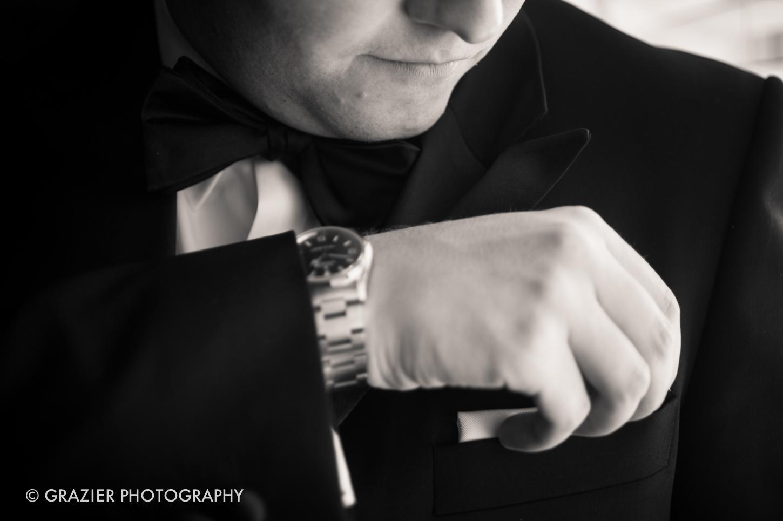 Grazier_Newport_Wedding_Photography_Chanler_-2013-0005.jpg