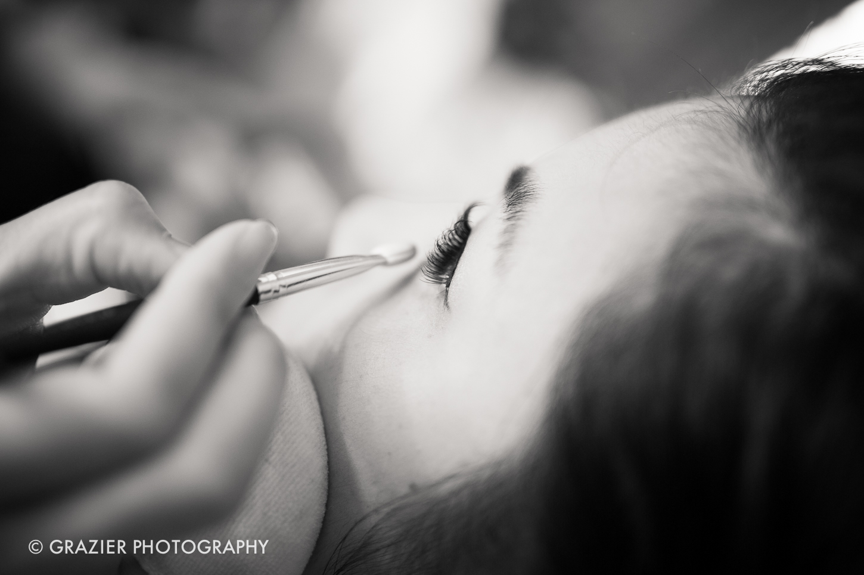Grazier_Newport_Wedding_Photography_Chanler_-2013-0006.jpg