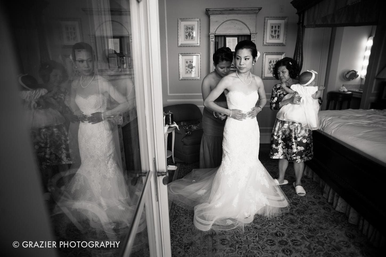 Grazier_Newport_Wedding_Photography_Chanler_-2013-0008.jpg