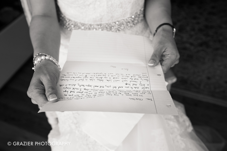 Grazier_Newport_Wedding_Photography_Chanler_-2013-0009.jpg