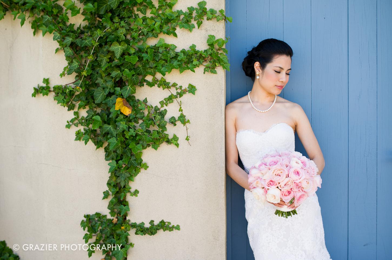 Grazier_Newport_Wedding_Photography_Chanler_-2013-0011.jpg